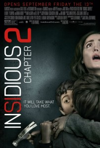 insidious-chapter-2-poster02